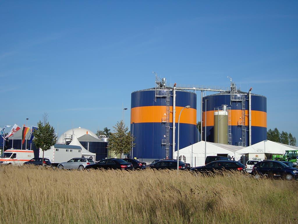 Biogasanlage_c_Stadt Rathenow