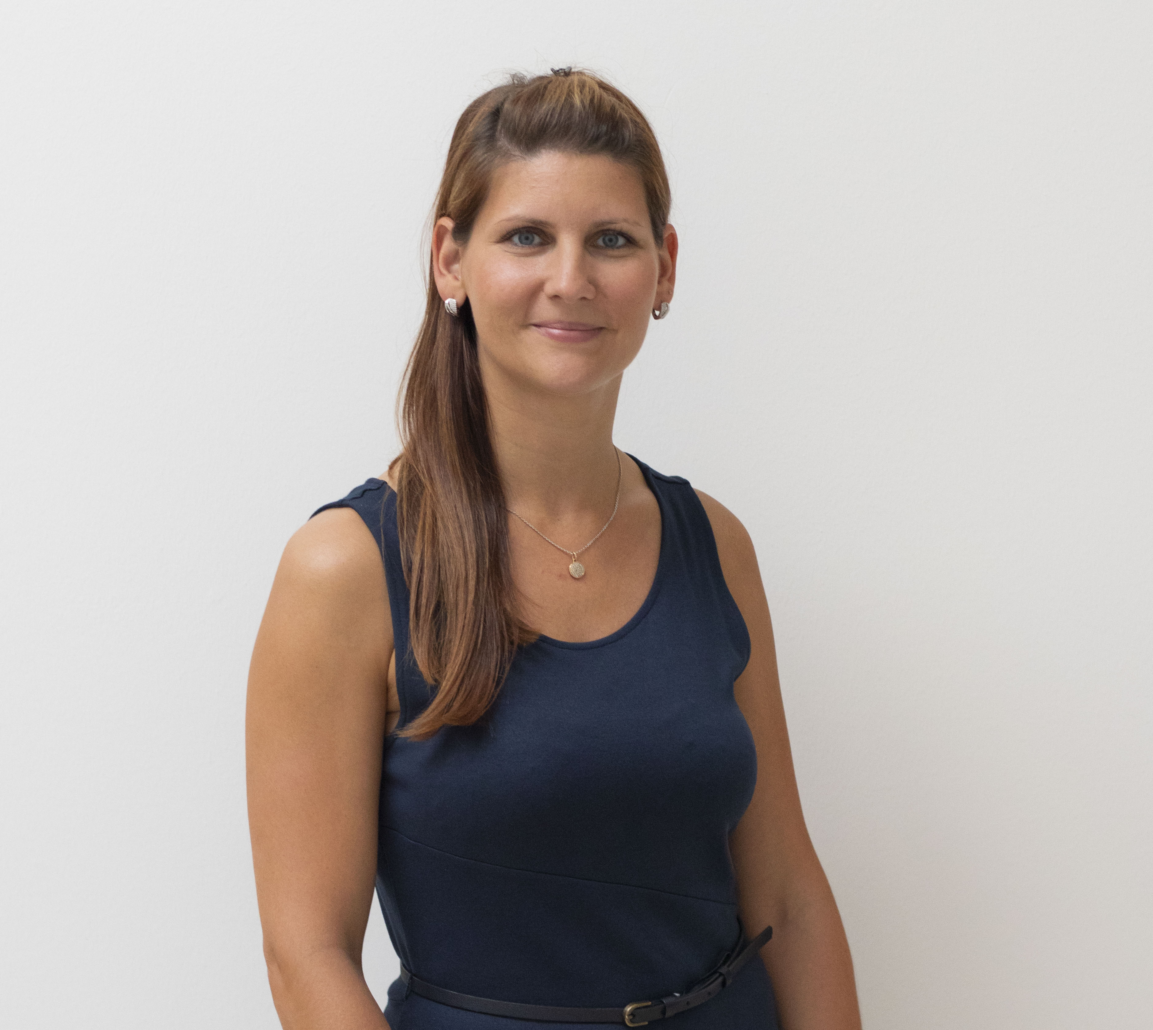 Lisa Thiede