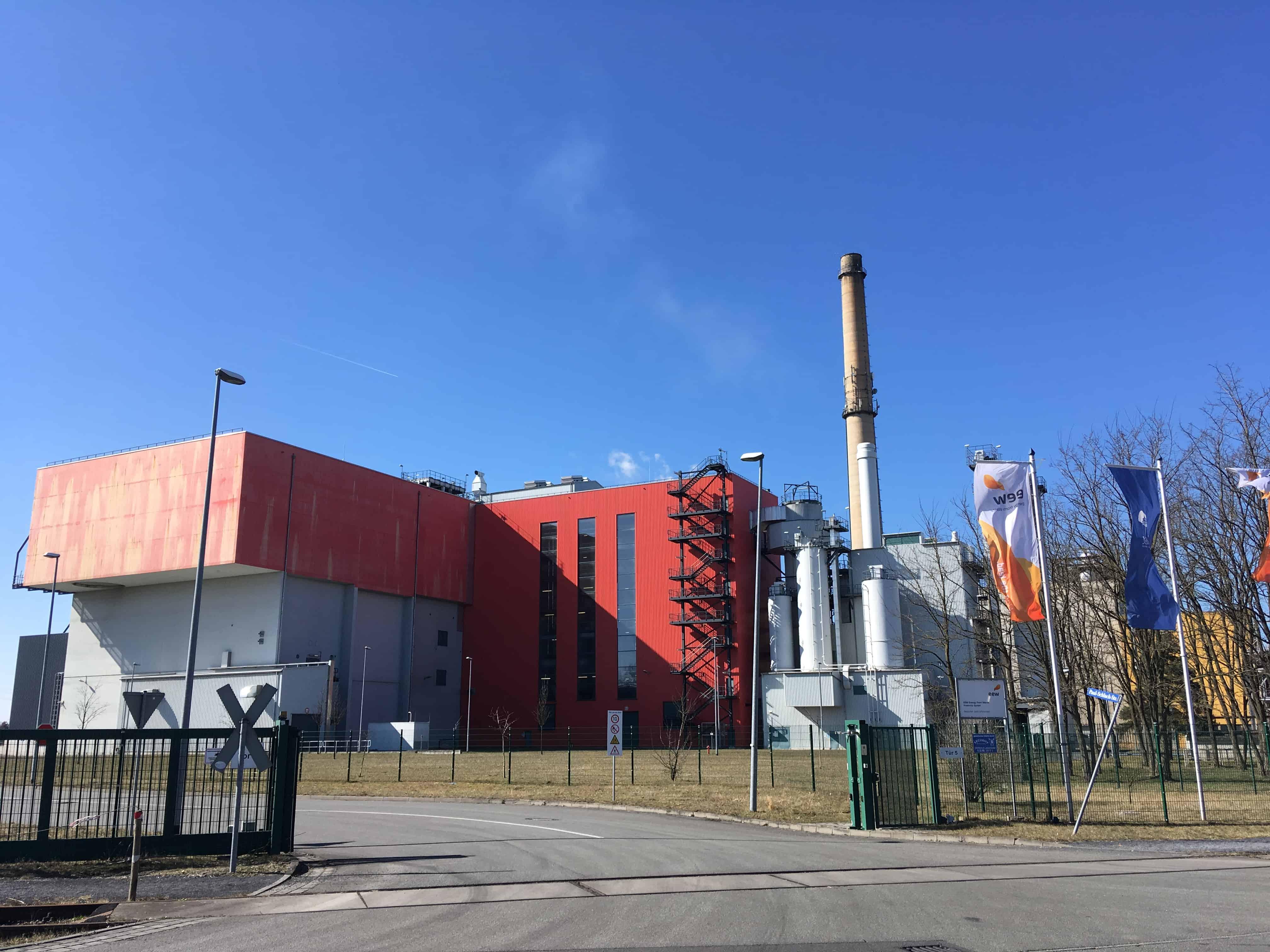 Kraftwerk Premnitz_c_WIlli Rudolph