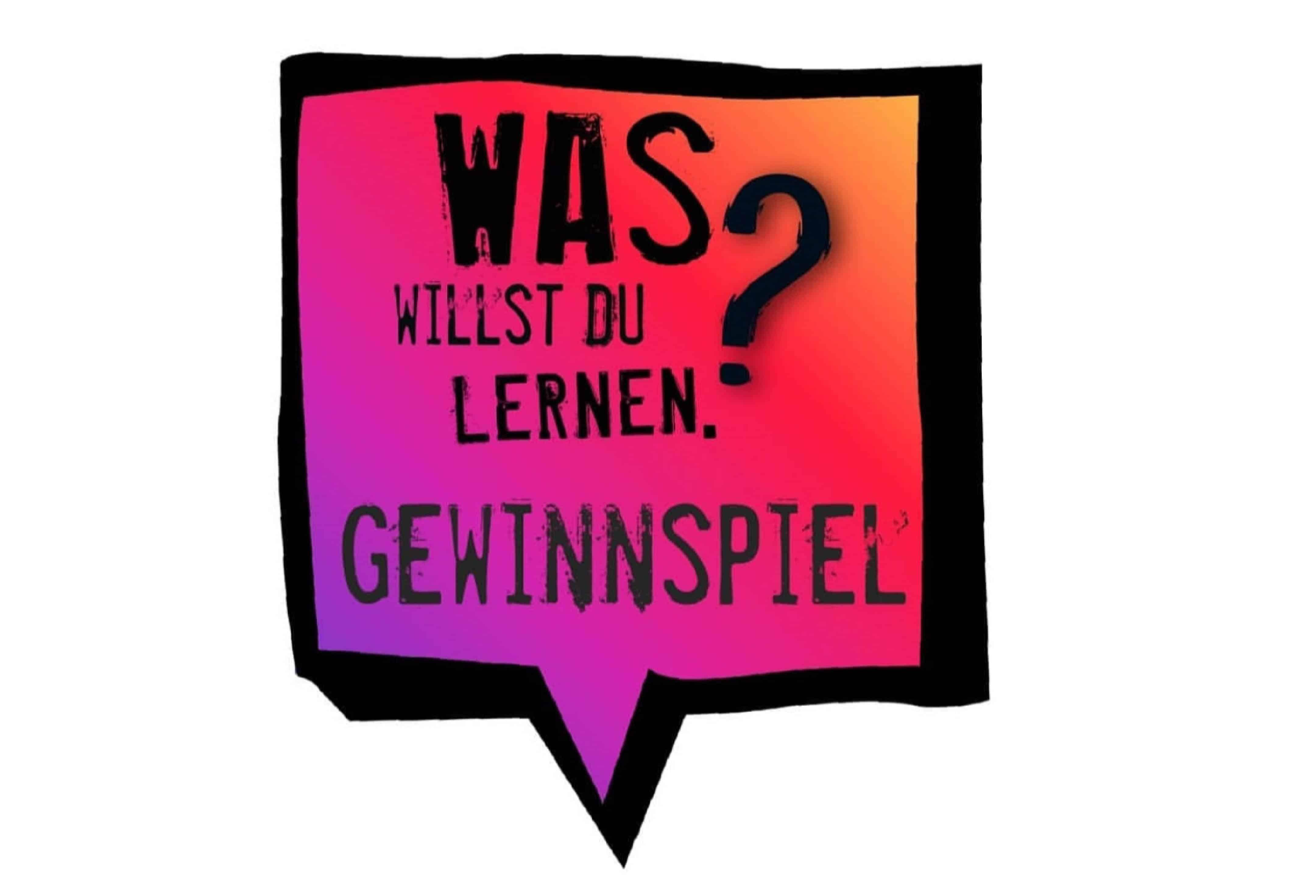 Logo der Instagram-Kampagne_c_Wirtschaftsregion Westbrandenburg