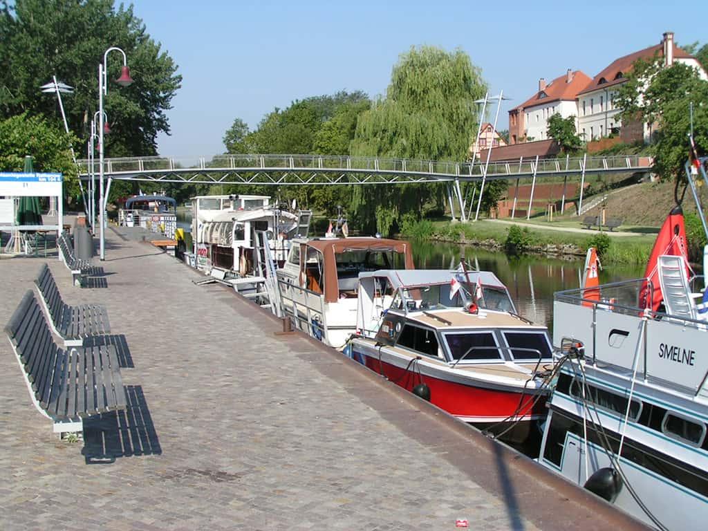 Uferpromenade_c_Stadt-Rathenow