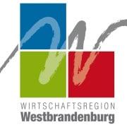 Wirtschaftsregion Westbrandenburg Logo_c_Wirtschaftsregion Westbrandenburg